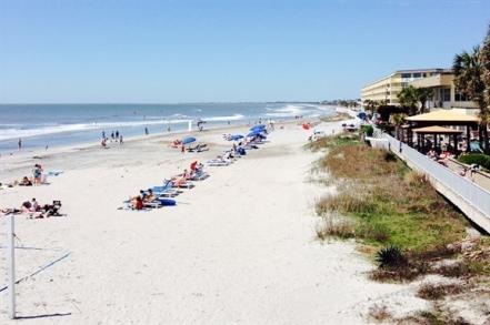 folly_beach_resized