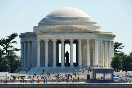 JeffersonMemorial